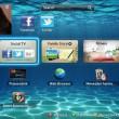 Filmy dla zakochanych w aplikacji Strefa VOD na Samsung Smart TV