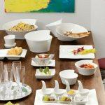 NewWave ? flagowa porcelana Villeroy & Boch w Top Chef