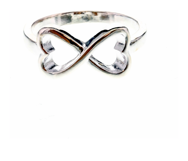 walentynki-2014-Claires_Infinity_Symbol_Silver_Ring-005-2014-01-23 _ 17_07_34-75