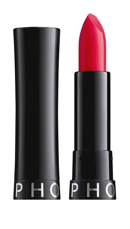 Sephora Rouge_47 pln-002-2014-02-12 _ 12_00_24-75
