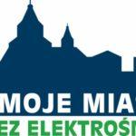 Płock: Pierwsza wiosennna zbiórka elektrośmieci!