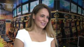 Paula Marciniak chce nagrać płytę inspirowaną twórczością Roguckiego i Bednarka