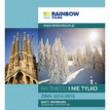 Rainbow Tours sprzedaje ofertę na zimę 2014/15