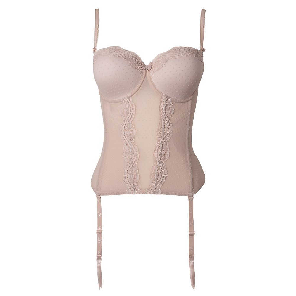 Gatta-Buttercup-rosepowder-basque-front_PS