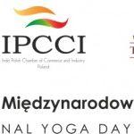 Międzynarodowy Dzień Jogi w Polsce! ? 21 czerwca