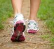 slow_jogging_na_narodowym_11