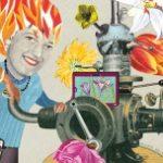 ?Woman?s FLOW? ? nowe czasopismo dla kreatywnych kobiet