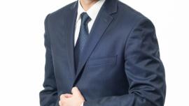 Maciej Harczuk w zarządzie Towarzystwa Ubezpieczeń Euler Hermes