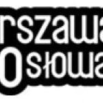 Warszawa inspiruje: 2,5 tysiąca zgłoszeń w konkursie literackim o stolicy!