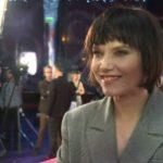 Roma Gąsiorowska: Nigdy nie obchodziliśmy z mężem walentynek. Jesteśmy mało amerykańscy