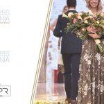 FLPR zajmie się organizacją Miss Polonia