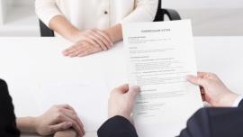 Jak stworzyć profesjonalne CV? Porady rekrutera.
