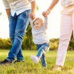Nowy TREND w rodzicielstwie ? zaskakujące wyniki badań!