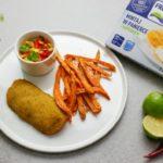 Przepis na kulinarny sukces ? czyli pyszne dania, których nie da się zepsuć!