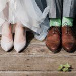 Na co zwrócić uwagę, gdy planujemy wesele? Opinie, oferty oraz koszty