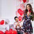 Be My Valentine  -  nowa kolekcja skradnie Wasze serca