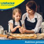 #ZostańWDomu - PSH Lewiatan propaguje odpowiedzialną postawę społeczną