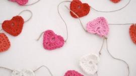 Jak sprzedać Walentynki? Najciekawsze działania online, offline i wideo