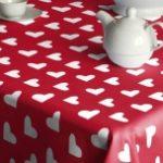 Walentynki w sypialni ? kolekcja Romance Andropolu